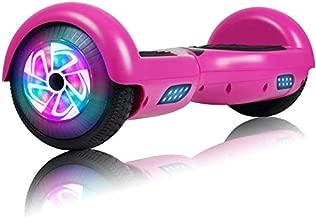 JOLEGE Hoverboard, 6.5
