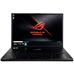 10 Best Computer Upgrade King Intel Computers Gaming Laptops