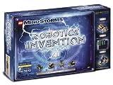 LEGO ( LEGO ) MindStorms 3804 Robotics Invention System 2.0 block toys ( parallel imports )