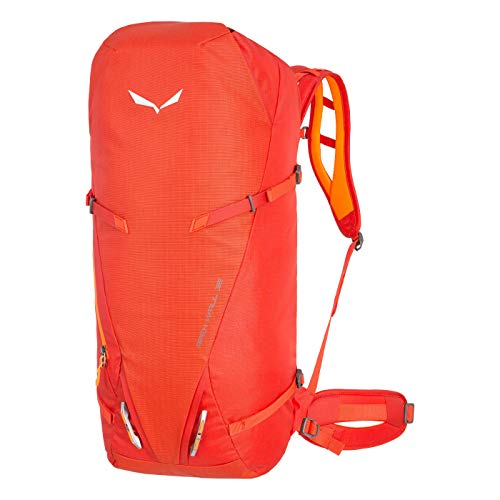 Apex Wall 38L - Sac à Dos Alpinisme