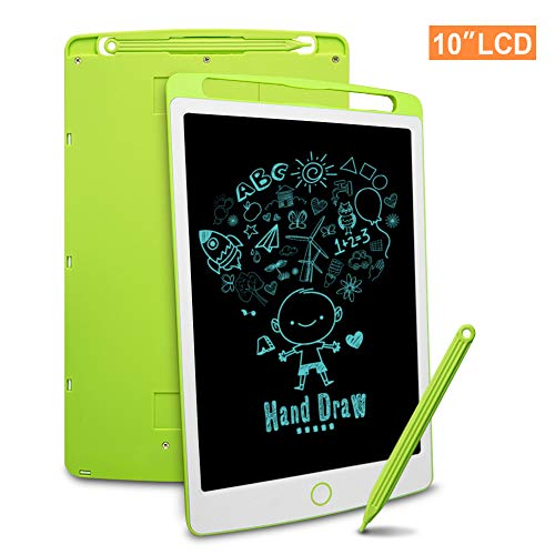 Richgv LCD Writing Tablet, 10 In...