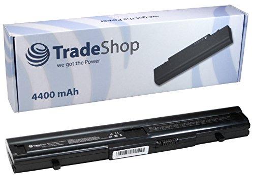 Hochleistungs Li-Ion AKKU für Medion Akoya P6624 P6632 P6812 P-6624 P-6632 P-6812