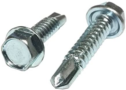 Fillister Head Captive Panel Screws Style 4 Slotted Drive Stainless Steel Ships FREE in USA #6-32X3//4 100pcs