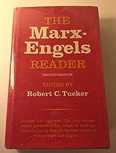 Marx-Engels Reader