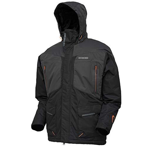 Savage Gear Winterjacke - HeatLite Thermo Jacket XL