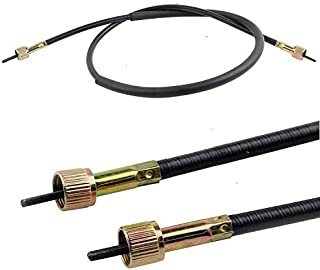 taotao speedometer cable