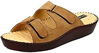 Best doctor chappal for women Reviews