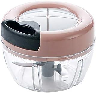 Robot Culinaire, Robot Culinaire Multifonction En Spirale, Adapté Au Robot Culinaire De Cuisine à Domicile, Utilisé Pour L...