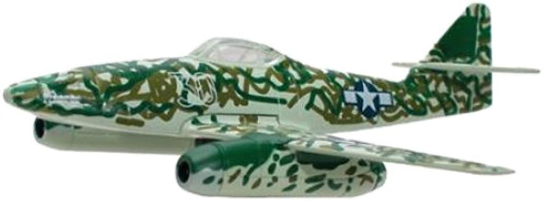 N gauge 10-1344 Okha 32000 form 4-Car Set Special goods