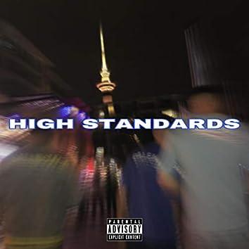 High Standards
