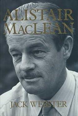 Alistair MacLean: A life