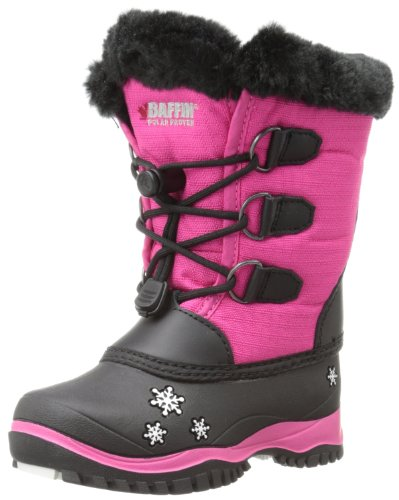 Baffin Kids Emma Boot