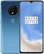 OnePlus 7T (128GB, 8GB) 6.55
