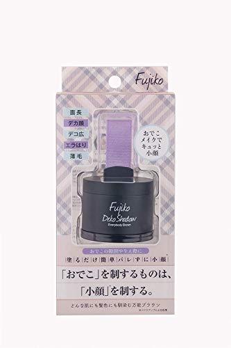 Fujiko(フジコ) フジコ dekoシャドウ 4g