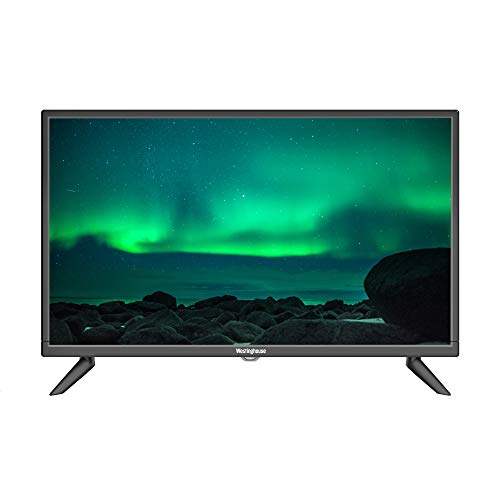 Westinghouse 24' Inch WD24HK1202 HD Ready 720p LED TV Freeview, HDMI, USB, VGA
