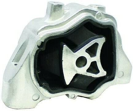 Replacement Engine Weekly update Mount Compatible with 08-16 Models Volvo NEW before selling