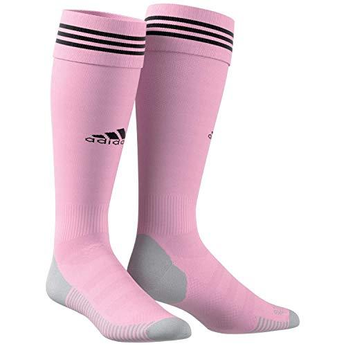 adidas Unisex Erwachsene Adi 18 Socks, true pink/Black, 43-45