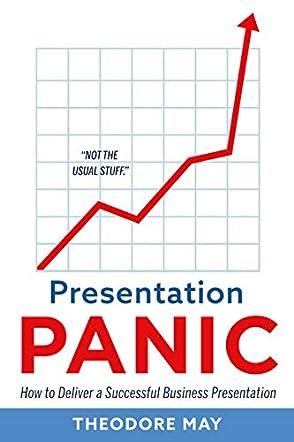 Presentation Panic