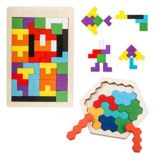 shenzhen shengzhi dianzishangwu youxian gong si -  Sunarrive Tetris und