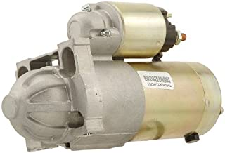 ACDelco 337-1027 Professional Starter