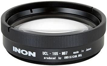 inon macro lens