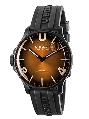 Orologio - Uomo - U-Boat - 8699_2