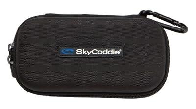 DENDAWEN Skycaddie Tragetasche für