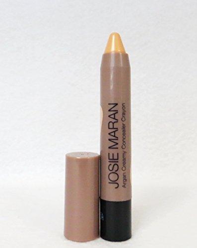 Josie Maran Argan Creamy Concealer Crayon (Light 1)