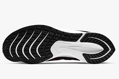 [ナイキ]ズームライバルフライ2(ブラック/ホワイト/サンダーグレー)CJ0710-001001ブラック/サンダーグレー24.0cm