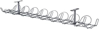 Best horizontal cable tray Reviews
