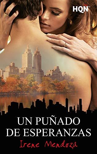"""Serie """"Un puñado de esperanzas"""", Irene Mendoza (rom) 41rU2xUxD9L"""