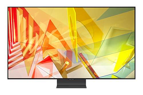 Televisore Samsung QLED 4K Q95T 2020