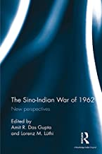 the sino indian war of 1962 new perspectives