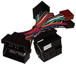 Parrot PC000016AA Adattatore per autoradio