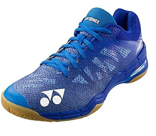 Yonex Badmintonschuh Power Cushion Aerus III R blau (43 EU)