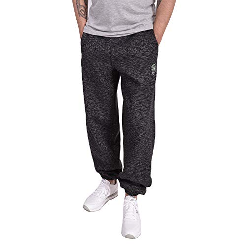 Picaldi P Jogginghose - Deep Grey (XXL)