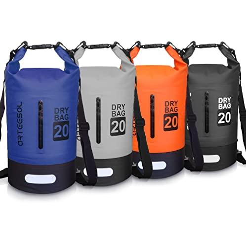 arteesol -   Dry Bag - 5L 10L