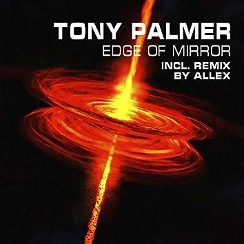 Edge Of Mirror