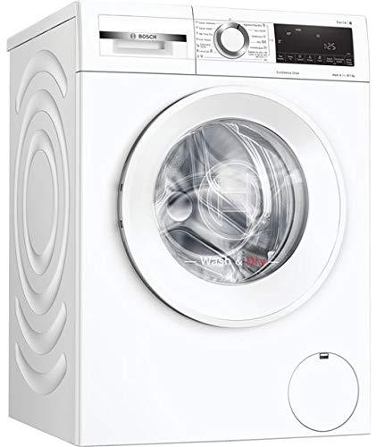 Bosch wna14400es, Lavadora-Secadora lavadoras secadoras