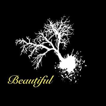 Beautiful (Live) [feat. Trio]