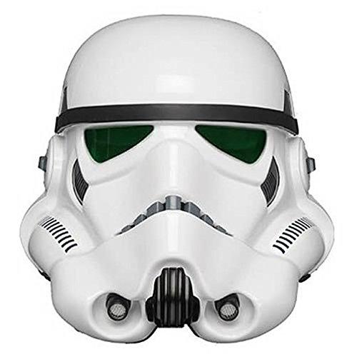 Star Wars/Empire Strikes Full Size Stormtrooper Helmet
