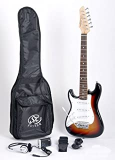 Best sx electric acoustic guitar Reviews