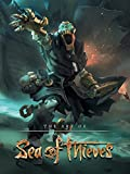 the art of sea of thieves (english edition)