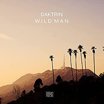 Wild Man