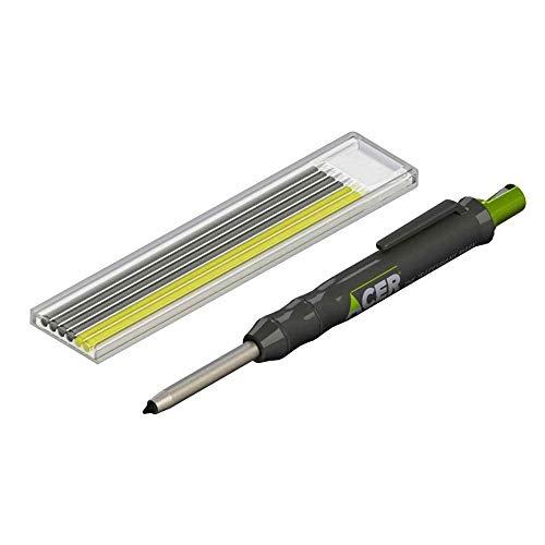 Acer Complete Marker Pack - Deep Hole Pencil, Marker Pen & Leads