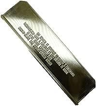 Samsung DE71-60051B Cover-Damper