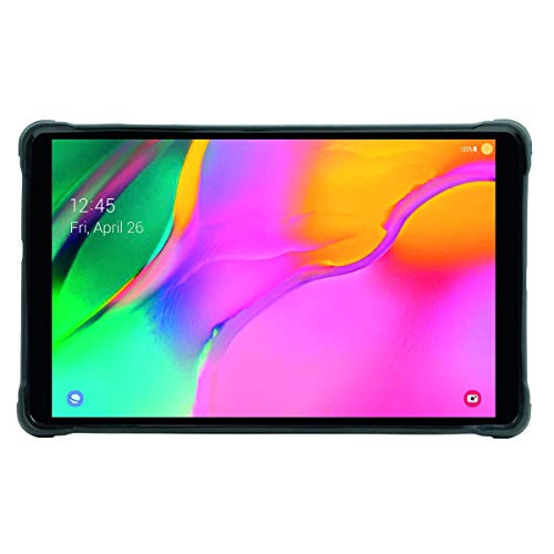 SACOCHE MOBILIS Pack Tablet Galaxy TAB A 10.1