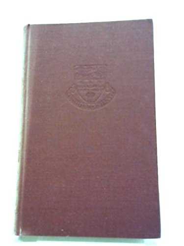 The Journal of the Chartered Insurance Institute (CII) 1971 Volume 68