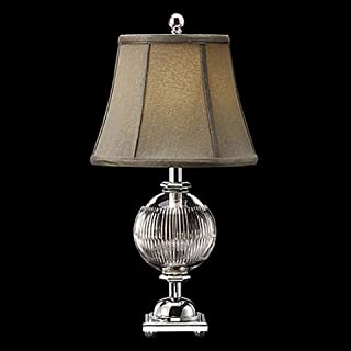 Waterford Crystal Ashling Accent Lamp