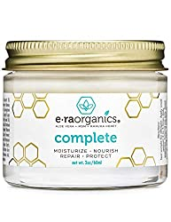 best organic moisturizer for acne prone skin
